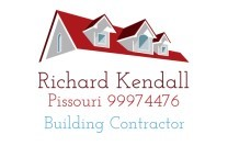Welcome to rkendall.com